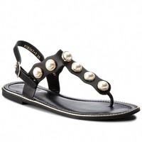 Sandały Jenny Fairy WSK567-1 Czarny