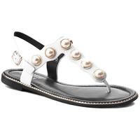Sandały Jenny Fairy WSK567-1 Biały