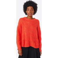 talkabout Sweter TAB0144001000001