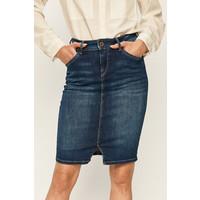 Pepe Jeans Spódnica jeansowa Taylor 4901-SDD0B0