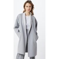 ONLY Płaszcz przejściowy 'ONLNEVE-CARA' ONL6607001000001