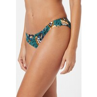 Skiny Dół bikini 'Flores' SKN0294001000002