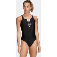 ADIDAS PERFORMANCE Strój kąpielowy sportowy ADI1002001000003
