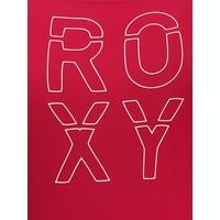 ROXY Strój kąpielowy sportowy 'RX FIT BSC O PC J' ROX0772002000002