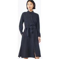 ESPRIT Sukienka 'Spring Tencel' ESR4694001000002