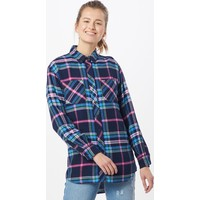 Tommy Jeans Bluzka HID2799001000001