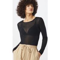 Urban Classics Koszulka 'Ladies Tech Mesh Body' UCL0866001000003