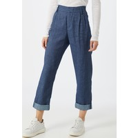 DRYKORN Spodnie Dry0987001000010