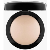 MAC MINERALIZE SKINFINISH NATURAL Puder light M3T31E002