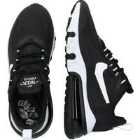 Nike Sportswear AIR MAX 97 OG QS Tenisówki i Trampki metallic silvervarsity redblack