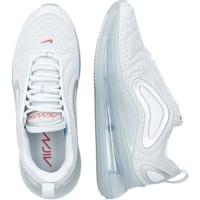Nike Sportswear Trampki niskie 'AIR MAX 720' NIS1394001000009