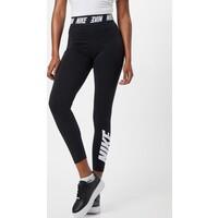Nike Sportswear Spodnie sportowe NIS1698001000001