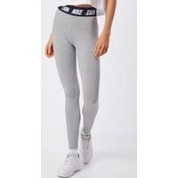 Nike Sportswear Spodnie sportowe NIS1698002000005