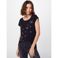 Iriedaily Koszulka 'Butterflies' IRD0507002000002