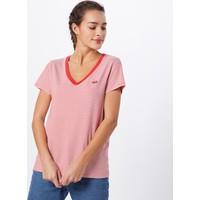 LEVI'S Koszulka 'PERFECT VNECK' LEV0578003000002