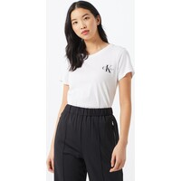 Calvin Klein Koszulka CAL2027001000001