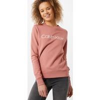 Calvin Klein Bluzka sportowa CAK1124001000002