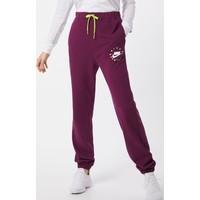 Nike Sportswear Spodnie NIS0857001000001