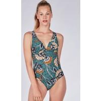 Skiny Strój kąpielowy 'Flores' SKN0295001000001