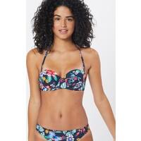 ESPRIT Góra bikini 'JASMINE BEACH' ESB0580001000004