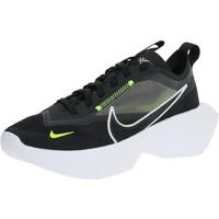 Nike Sportswear Trampki niskie 'Vista Lite' PAR0058002000001