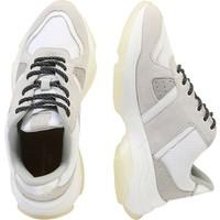 Shoe The Bear Trampki niskie 'ROMINA' STB0040001000003