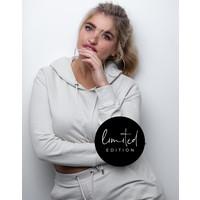 ABOUT YOU Limited Bluzka sportowa 'Sarina' LIM0015001000003
