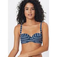 ESPRIT Góra bikini 'NELLY BEACH' ESB0589001000004