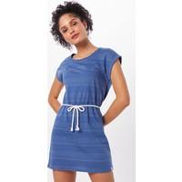 Iriedaily Sukienka 'Neila 182' IRD0342002000002