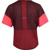 ASICS Koszulka funkcyjna 'Style' ASC0360001000001