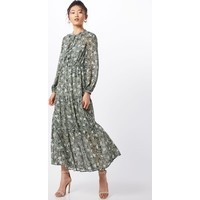 Love Copenhagen Sukienka koszulowa 'MalinaLC' LCP0006001000003