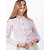 HUGO Bluzka 'The Fitted Shirt' HGO1541001000002