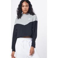 Nike Sportswear Bluzka sportowa NIS1687001000004