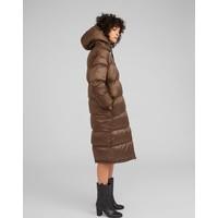EDITED Płaszcz zimowy 'Olwen' EDT2337001000003