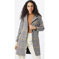 Trendyol Płaszcz przejściowy 'Coat' TRE0026001000003