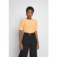 someday. ZHILIPP GEOMETRIC Bluzka silky orange Y0321E05X