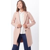 ONLY Płaszcz przejściowy 'CARRIE BONDED COAT' ONL5025004000002