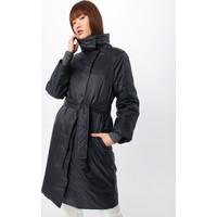 MAX&Co. Płaszcz zimowy 'Docente' MAX0201001000003