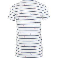 Esprit Maternity Koszulka EMA0074001000001