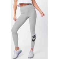 Nike Sportswear Legginsy 'W NSW LEGASEE LGNG HW FUTURA' NIS1659002000004