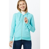 Superdry Bluza rozpinana 'ZIPHOOD' SUP2369001000001