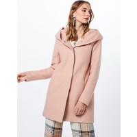 ONLY Płaszcz przejściowy 'Dona Marie' ONL5315003000002