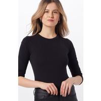 GLAMOROUS Koszulka 'Body' GLA1211001000002