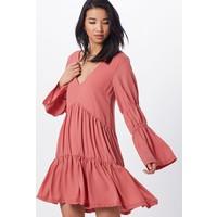 Missguided Sukienka MGD0740002000004