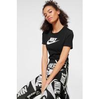 Nike Sportswear Koszula body NIS1662001000004