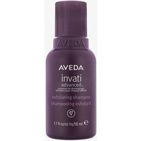 Aveda INVATI ADVANCED™ EXFOLIATING SHAMPOO Szampon - AV931H000