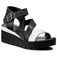 Sandały Lasocki 9098-01 Czarny