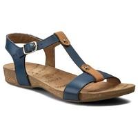 Sandały Lasocki 1883-01 Niebieski