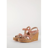 Sandały Lasocki M061 Różowy