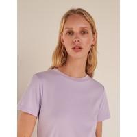 Reserved T-shirt z bawełny organicznej YM064-04X